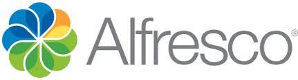 alfresco_logo