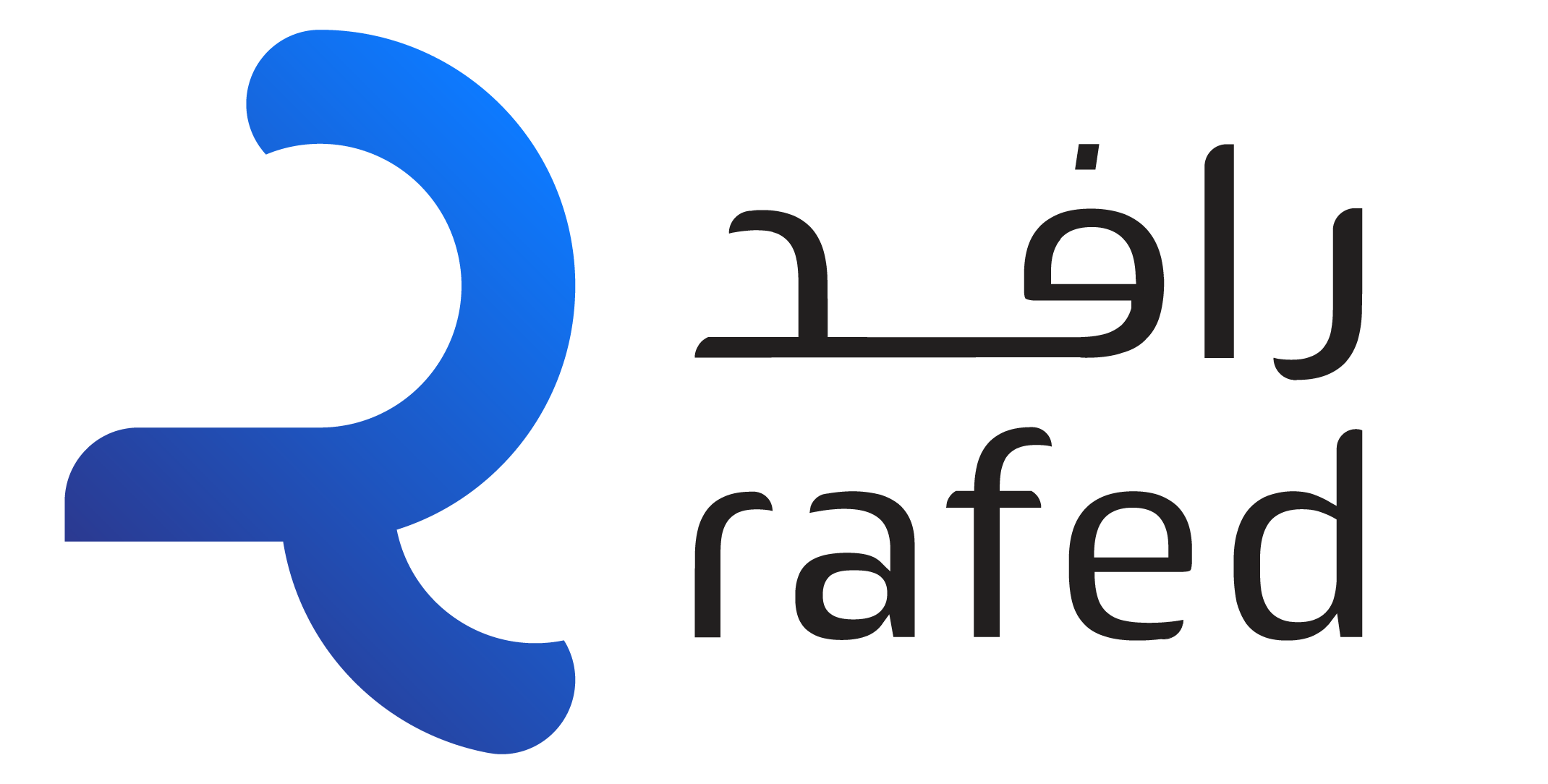 Rafed Group